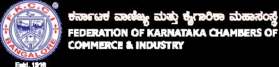 FKCCI_logo2